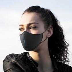 Masque de protection tissu Fashionmask
