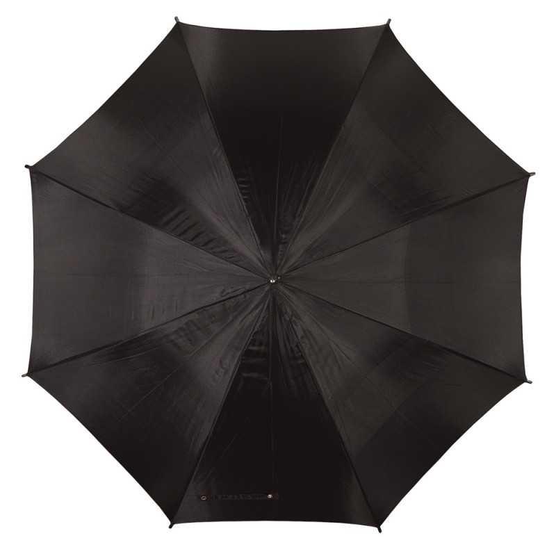 Parapluie personnalisé automatique