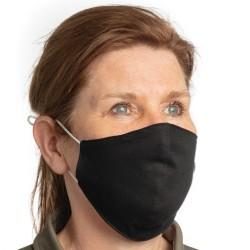 Masque de protection tissu Cotonmask Digital