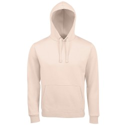 Sweat publicitaire homme Urban