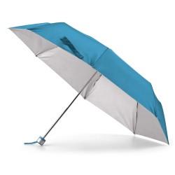 Parapluie publicitaire Rainy