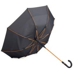Parapluie publicitaire automatique New-york