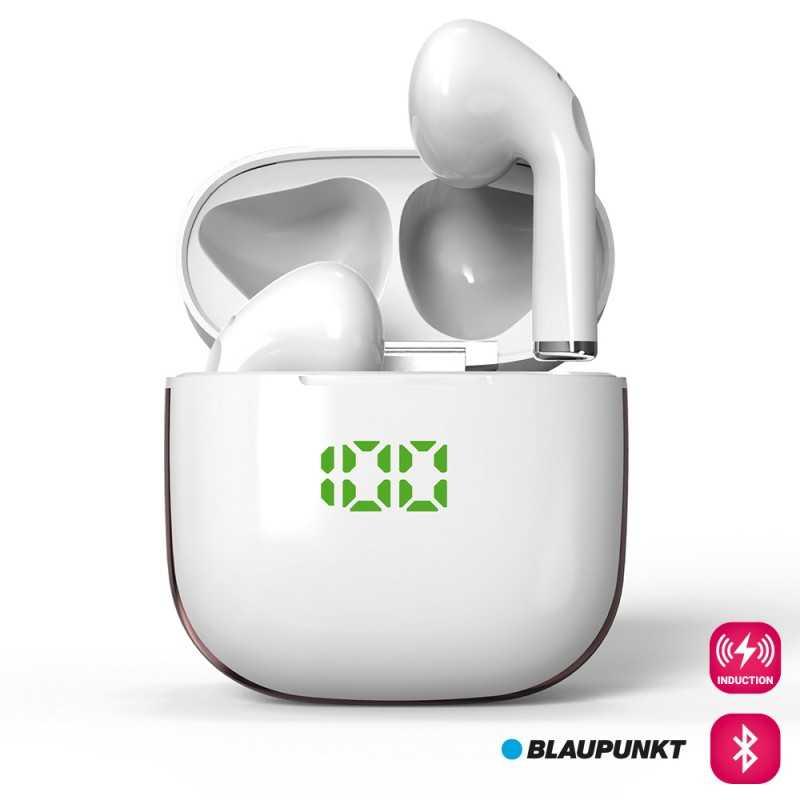 Ecouteurs sans fil publicitaire Confort