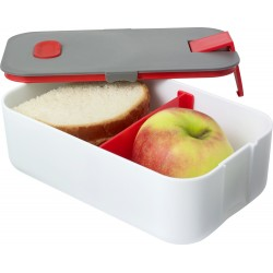 Lunch box publicitaire Finn