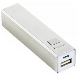 Batterie externe Poweralu