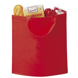 Lot de 100 tote bag...