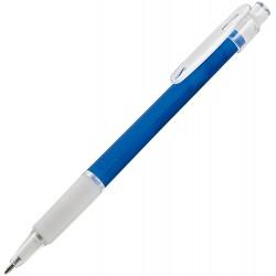 Lot de 400 stylos...