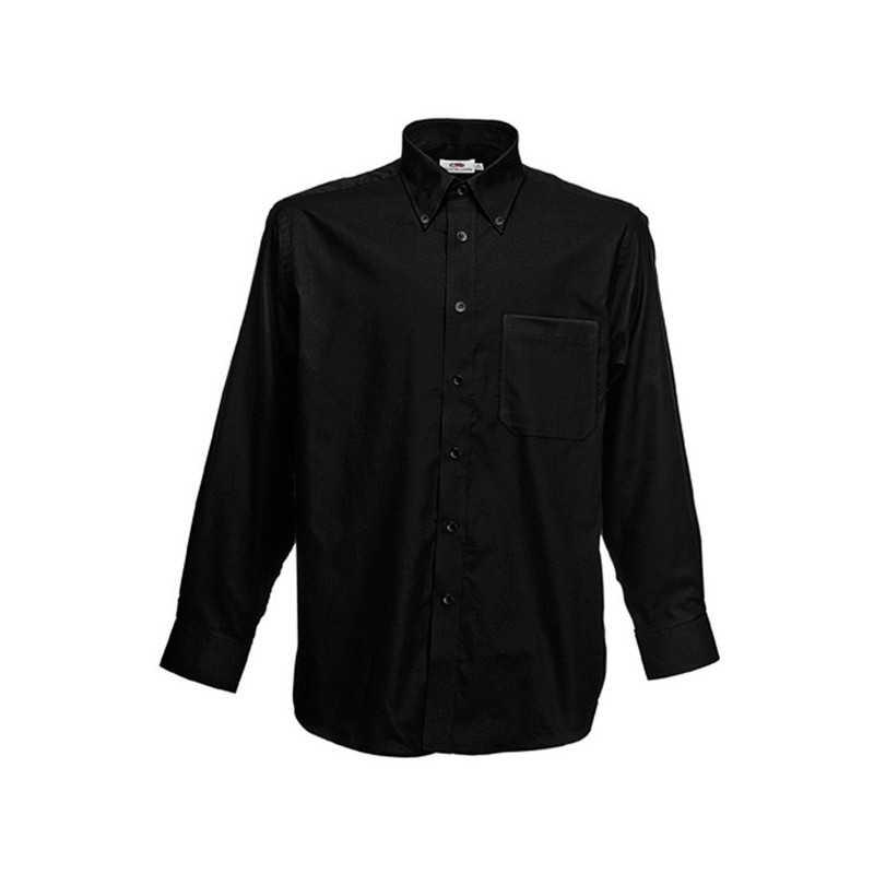 e6f472cd12 3401-chemise-oxford-homme-couleur-manche-longue-personnalisable.jpg