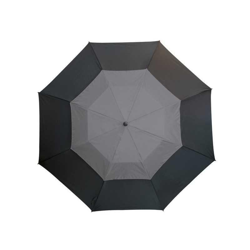 Parapluie personnalisé Mysun