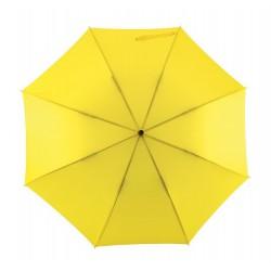 Parapluie personnalisé Britain