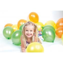 Ballon de baudruche (100...