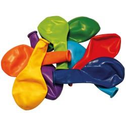 Ballon de baudruche (100 pièces)