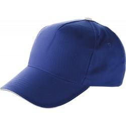Lot de casquettes...