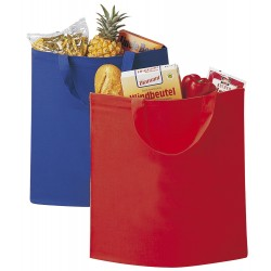 Tote bag publicitaire Colorful