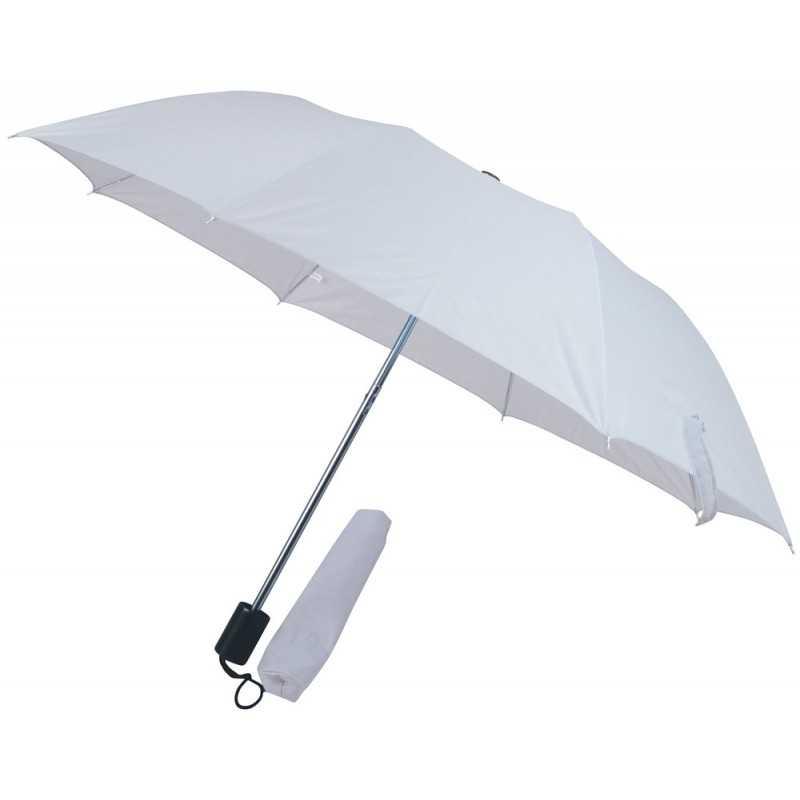 Parapluie personnalisé de poche