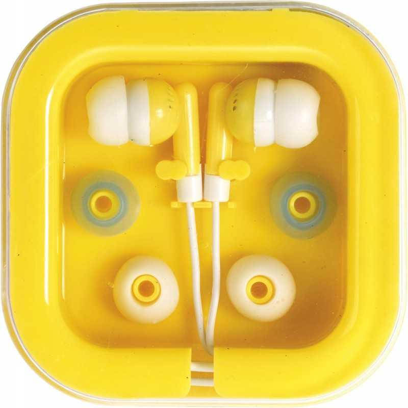 Casque audio personnalisable Jack