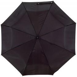 Parapluie personnalisé Oriana