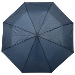 Parapluie Pliable...