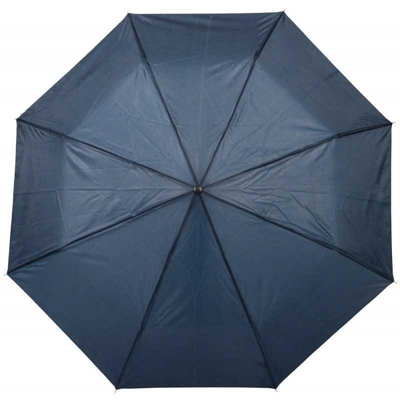 Parapluie Pliable Personnalisé Picobello