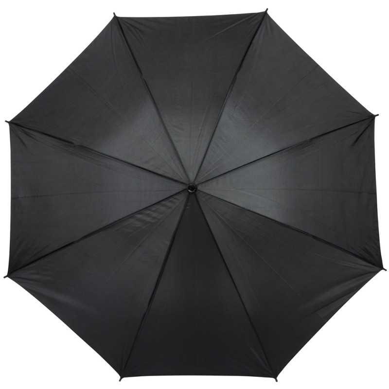 Parapluie Personnalisé Automatique Limbo