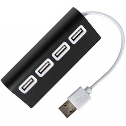Multiprise USB...