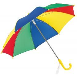 Parapluie Personnalisé Pour...