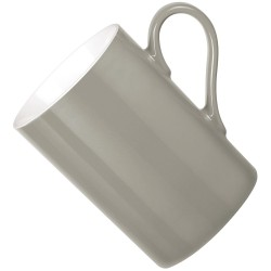 Mug Prime colors,...