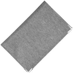Porte-carte grise...