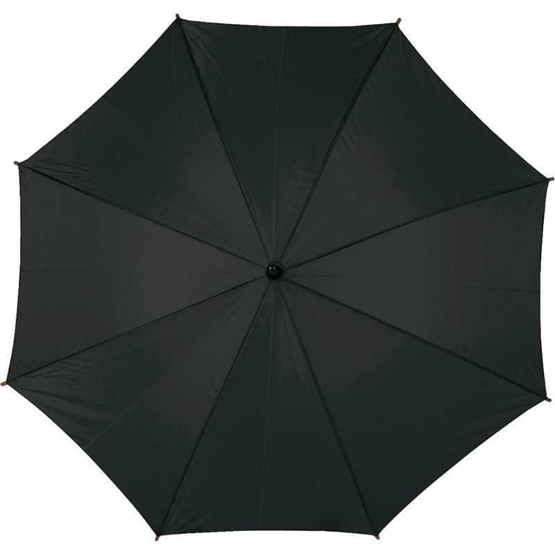 Parapluie publicitaire de golf Maël