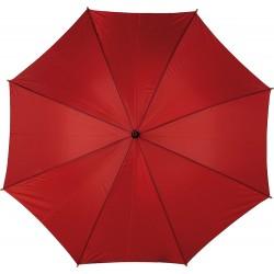 Parapluie publicitaire de...