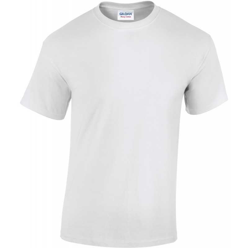 Tee shirt publicitaire homme Mixte