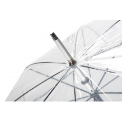 Parapluie personnalisé Panoramix