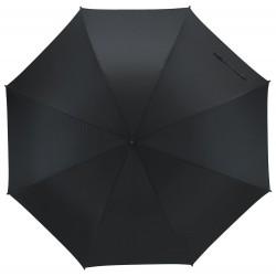 Parapluie personnalisé tempête