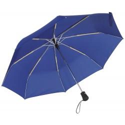 Parapluie personnalisé Bora