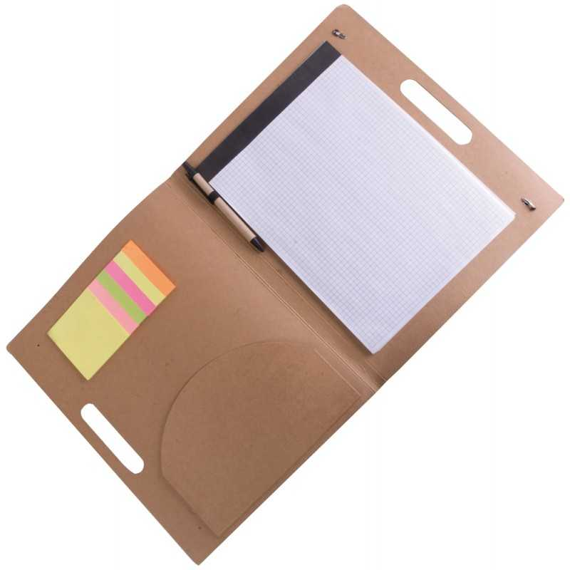 Porte-documents «Greenbag»