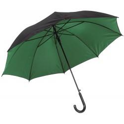 Parapluie personnalisé Color