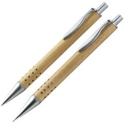Parure stylo personnalisé...