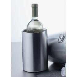 Seau à vin publicitaire Vino