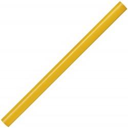 Crayon publicitaire de...