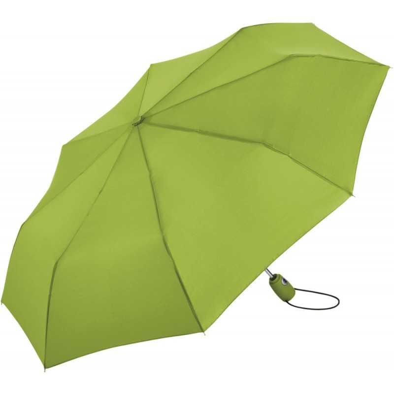 Parapluie personnalisé Poche Fare