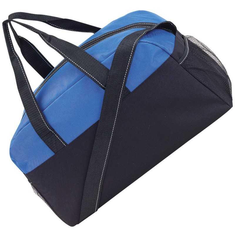 ba2ad653bc343 Un sac de sport publicitaire parfaitement adapté pour le transport de vos  tenues sportives. SERVICES ET GARANTIES