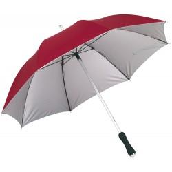 Parapluie personnalisé Joker