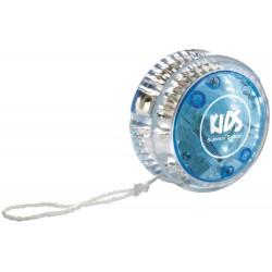 Yo-yo personnalisé Flashyo
