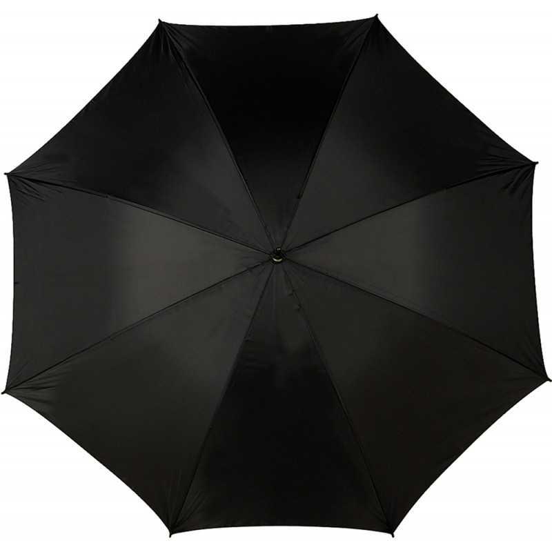 Parapluie publicitaire de golf Grimmy
