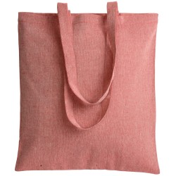 Tote bag publicitaire Chili