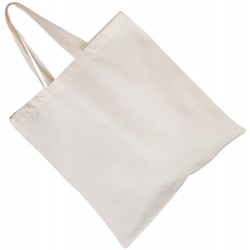 Tote bag publicitaire Shorty