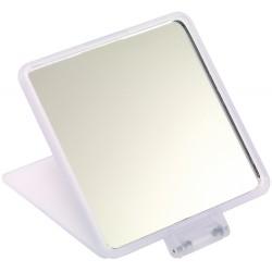Miroir de poche publicitaire Model
