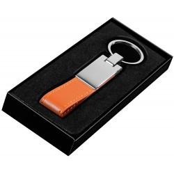 Porte-clés publicitaire Strap