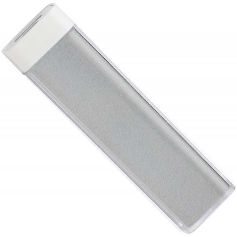 Batterie externe Powerline