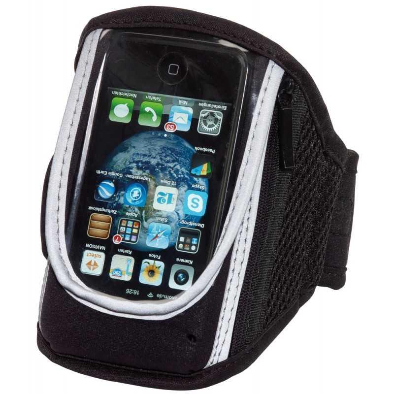Pochette smartphone Sporti